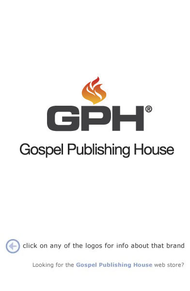 Gospel Publishing House